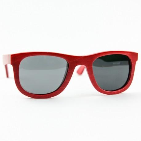 Mediniai akiniai nuo saulės OldWood MA13